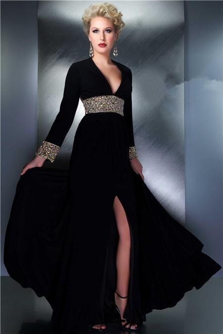Dress: prom dress, open back, backless, beige, vback, v